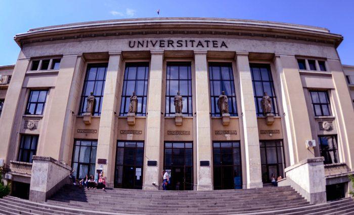 13-facultatea-de-drept-_-the-faculty-of-law-necesita-prelucrare-sus-un-pic