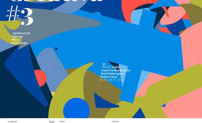 suedia-creativa-poster