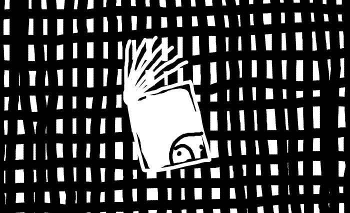 desen-recomandare