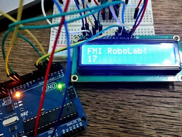 Robotica_FMI