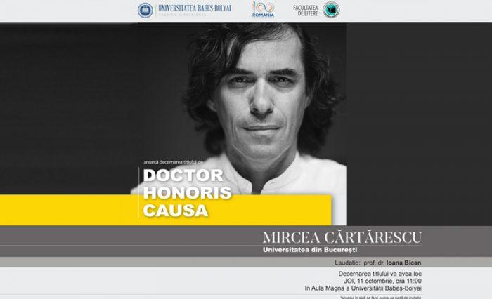 DHC-M-Cartarescu