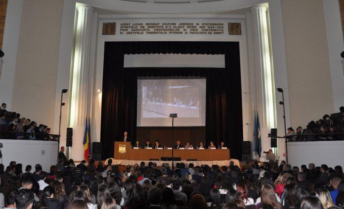 discursul-rectorului-deschidere-an-universitar