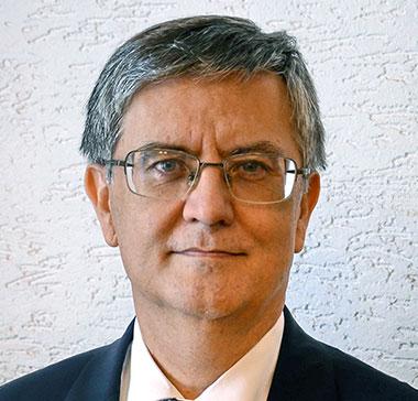 prof-dr-mircea-dumitru