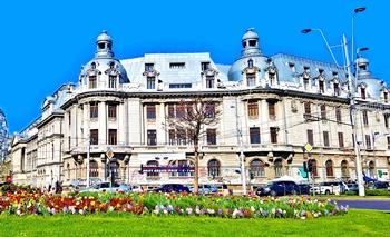 dating site-URI Ρουμανία Γκίμπσον ES 335 σειριακός αριθμός χρονολογίων