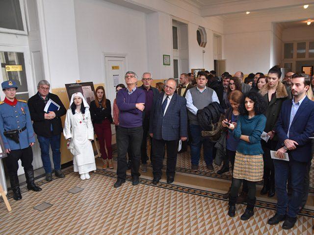 2018.12.12-Centenar-la-Muzeul-UB-100-1