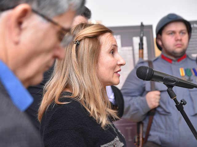 2018.12.12-Centenar-la-Muzeul-UB-120-1
