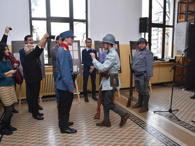 2018.12.12-Centenar-la-Muzeul-UB-258-1