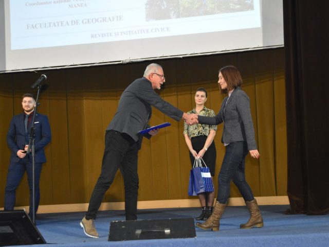 2018.12.20-Premiile-Senatului-Universitatii-ed-II-a-539
