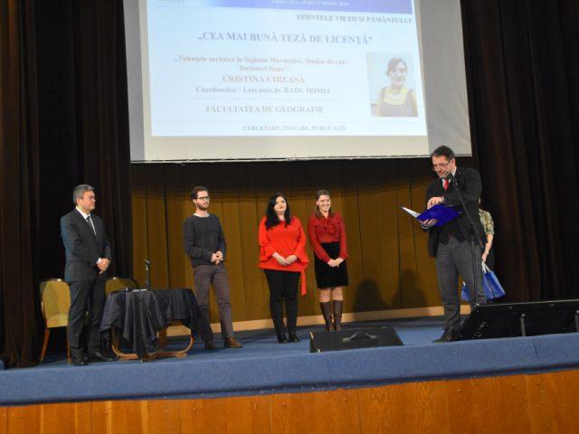 2018.12.20-Premiile-Senatului-Universitatii-ed-II-a-569