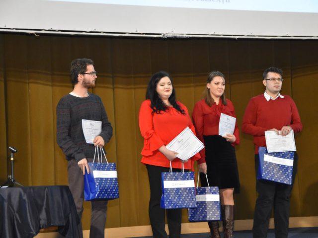 2018.12.20-Premiile-Senatului-Universitatii-ed-II-a-583