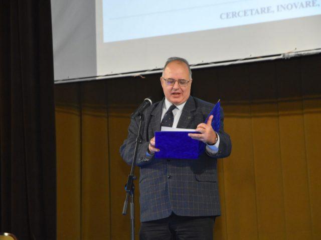 2018.12.20-Premiile-Senatului-Universitatii-ed-II-a-639