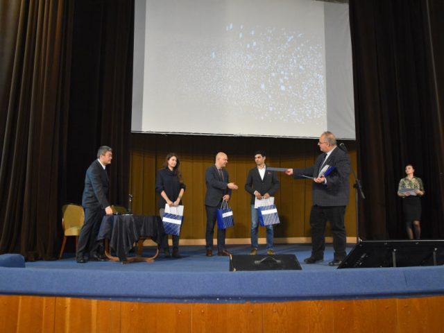 2018.12.20-Premiile-Senatului-Universitatii-ed-II-a-663