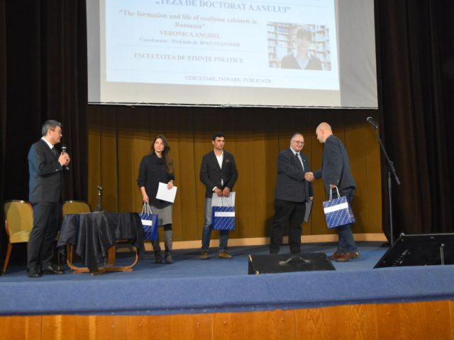 2018.12.20-Premiile-Senatului-Universitatii-ed-II-a-677