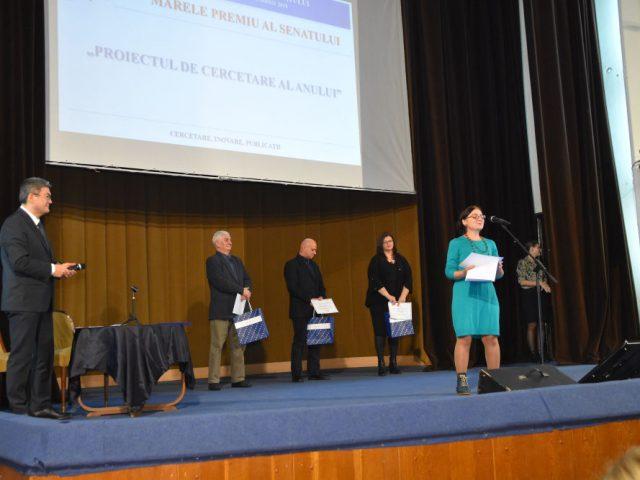 2018.12.20-Premiile-Senatului-Universitatii-ed-II-a-689