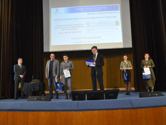 2018.12.20-Premiile-Senatului-Universitatii-ed-II-a-737