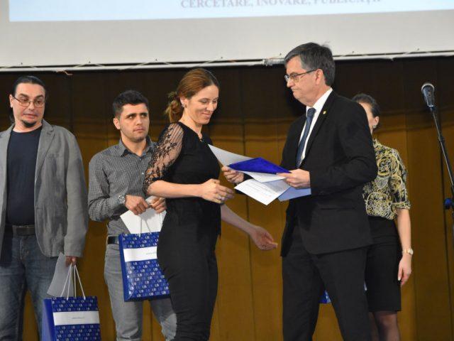 2018.12.20-Premiile-Senatului-Universitatii-ed-II-a-742