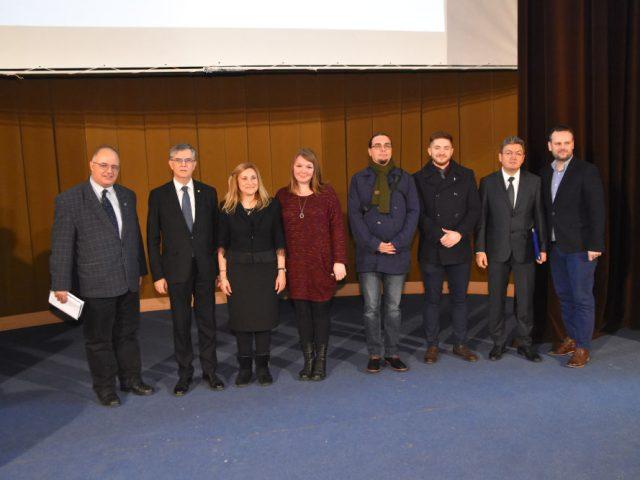 2018.12.20-Premiile-Senatului-Universitatii-ed-II-a-808