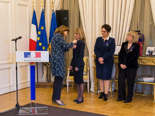 2019.02.26-Premiere-la-Ambasada-Franceza-168