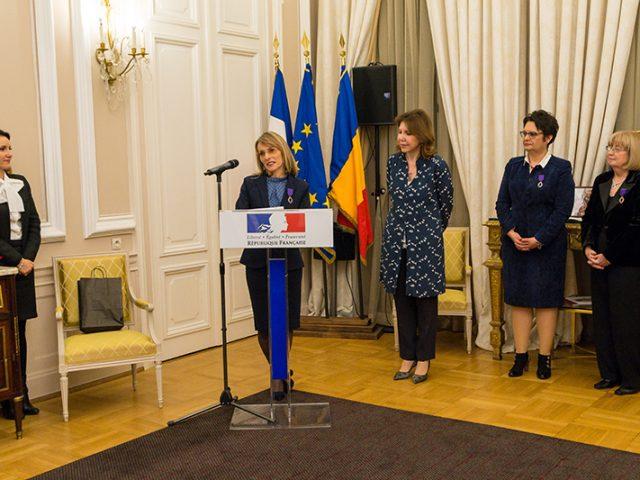 2019.02.26-Premiere-la-Ambasada-Franceza-190