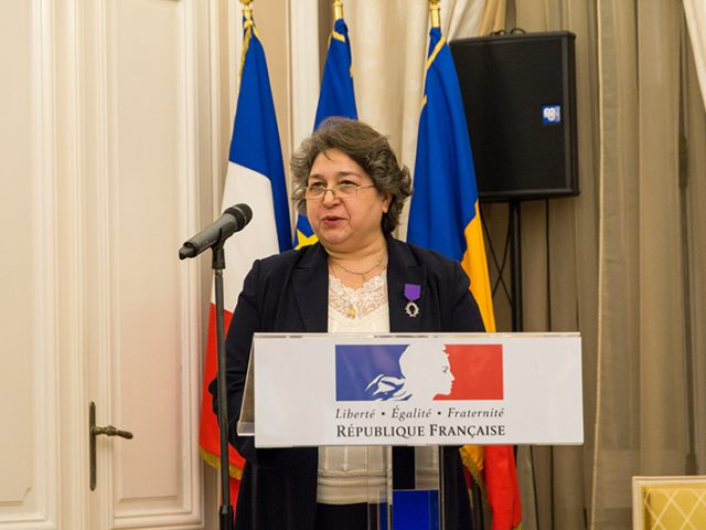 2019.02.26-Premiere-la-Ambasada-Franceza-272