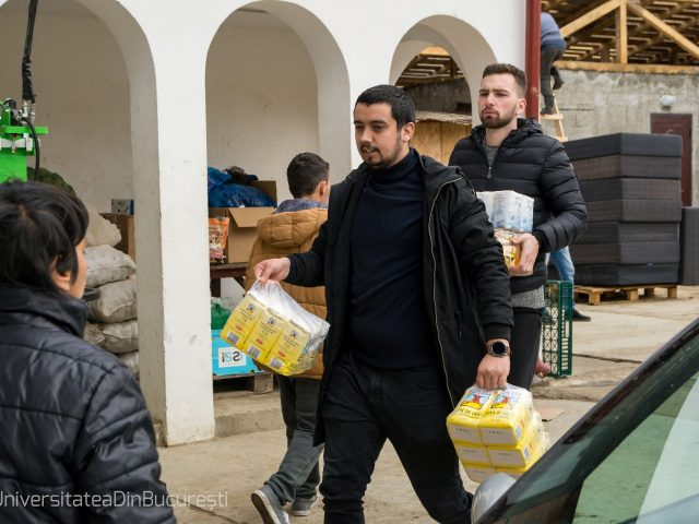 2019.03.12-Vizita-de-binefacere-casa-de-copii-114