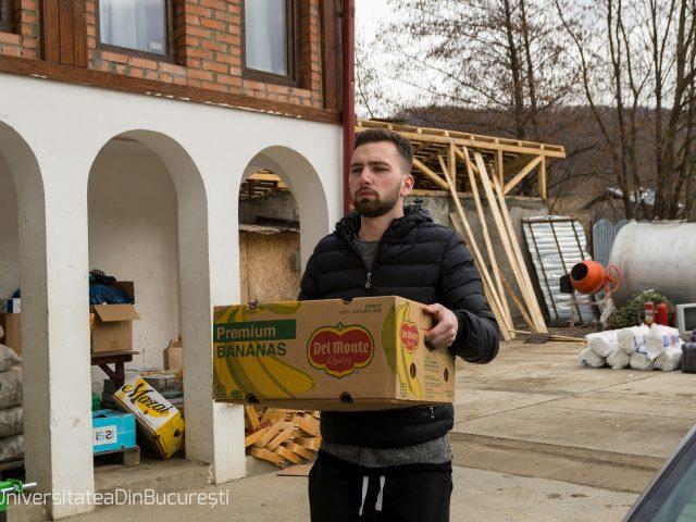 2019.03.12-Vizita-de-binefacere-casa-de-copii-179