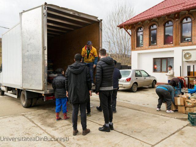 2019.03.12-Vizita-de-binefacere-casa-de-copii-262