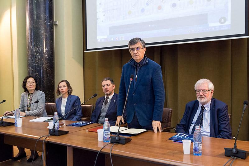2019.0424 - Semnarea acordului BACES + conferinta - 004