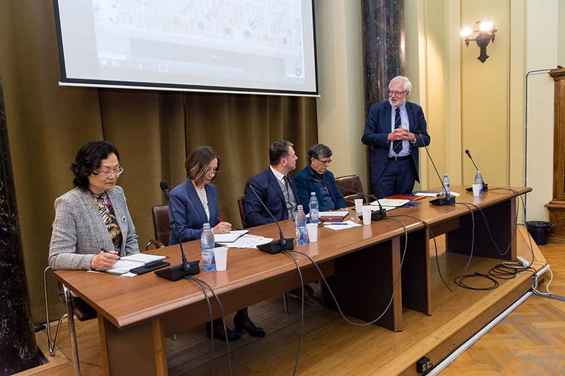 2019.0424 - Semnarea acordului BACES + conferinta - 225