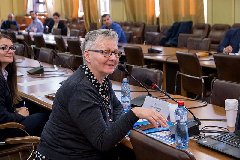 2019.0424 - Semnarea acordului BACES + conferinta - 470