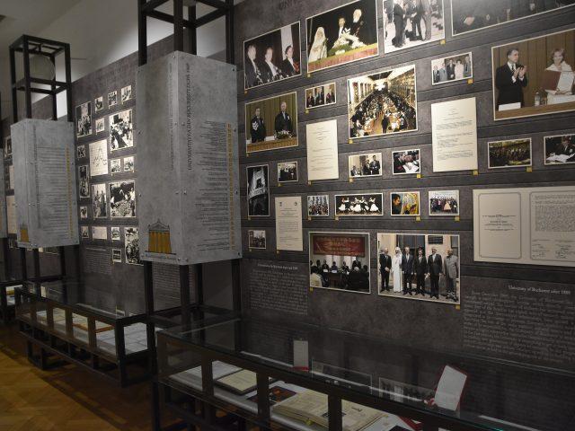 2018.12.12 - Centenar la Muzeul UB camera 1 - 002