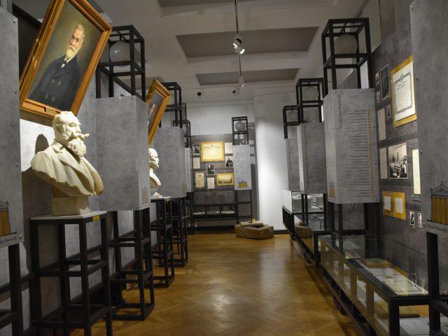 2018.12.12-Centenar-la-Muzeul-UB-camera-1-004