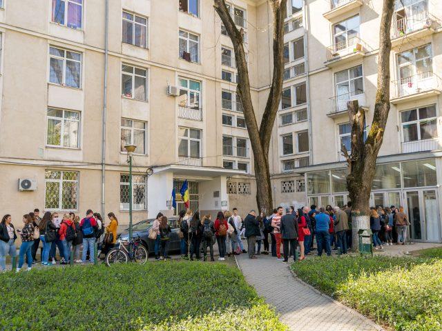 2019.04.01-Redeschiderea-cantinei-Mihail-Kogălniceanu-09-1
