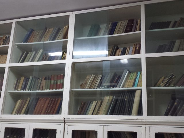 biblioteca-statiunii