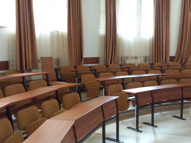 sala-conferinta-centrul-conferinta