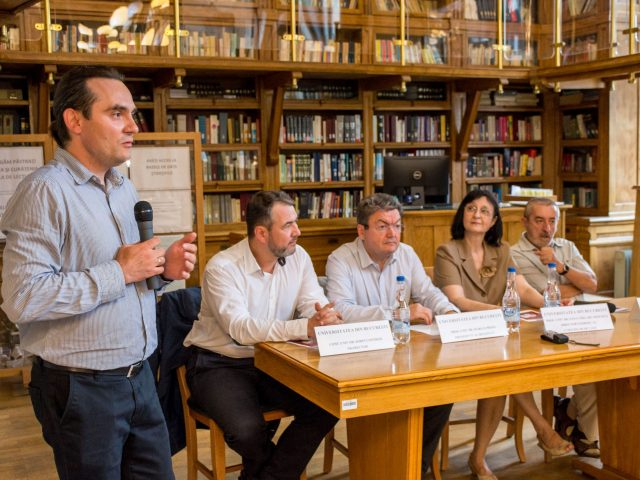 2019.07.22 - Scoala de vara - Cultura si Limba romana - 035