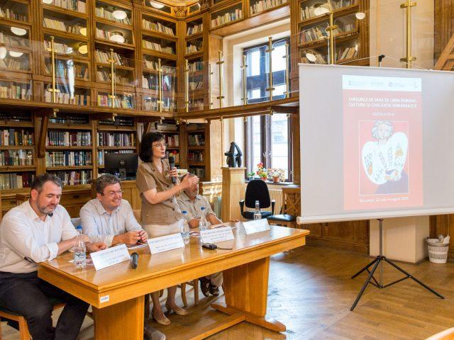 2019.07.22 - Scoala de vara - Cultura si Limba romana - 110