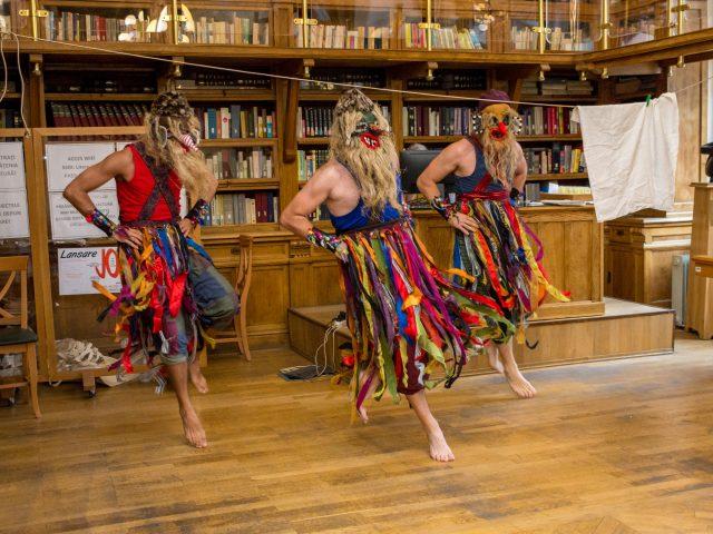 2019.07.22 - Scoala de vara - Cultura si Limba romana - 191