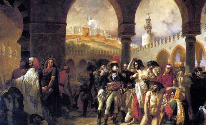 boala in arta napoleon unibuc spaima vocea expertilor