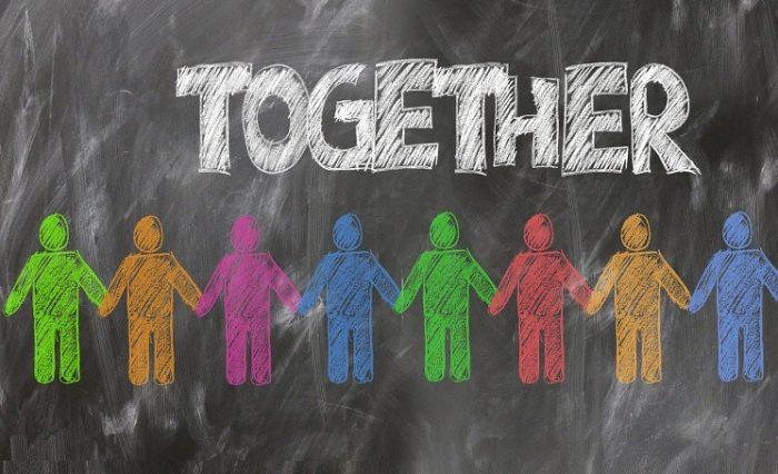 together CIVIS