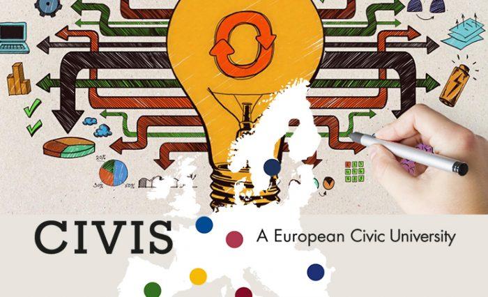 Alianța CIVIS