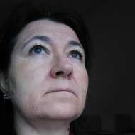 Ileana-Maria Ratcu